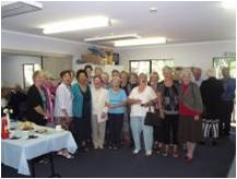Dominican Sisters 50 years at Blockhouse Bay