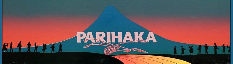 Parihaka Day           5 November