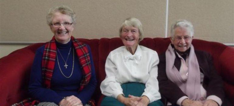 School for the Deaf celebrates 70th Jubilee
