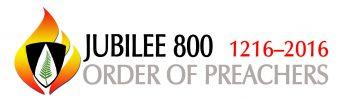 Jubilee 800