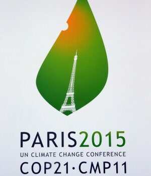 UN Summit on Climate Change – a Dominican presence