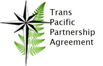 A Dominican's approach to TransPacific Partnership Agreement