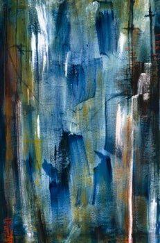 NZ artist's work to be hung at Santa Sabina in Rome
