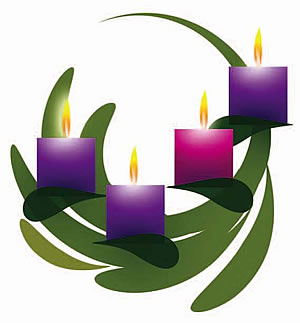 Advent Reflections | 4th Sunday of Advent