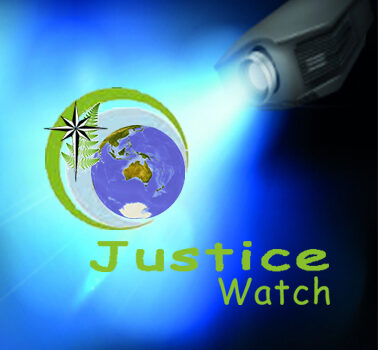 Justice Watch