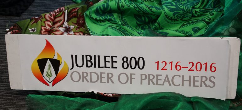 Bringing #Jubilee800 to a close on 21 January 2017
