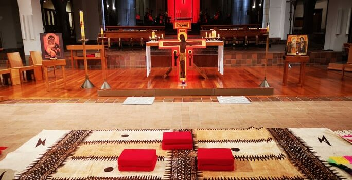 We Dominicans are called to contemplate