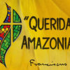 Querida Amazonia and Listening to the People of the Land