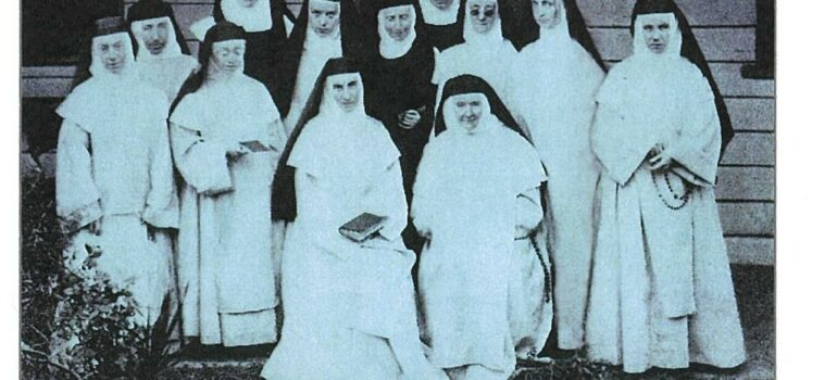 Celebrating 150 years of ministry by the Dominican Sisters in Aotearoa New Zealand