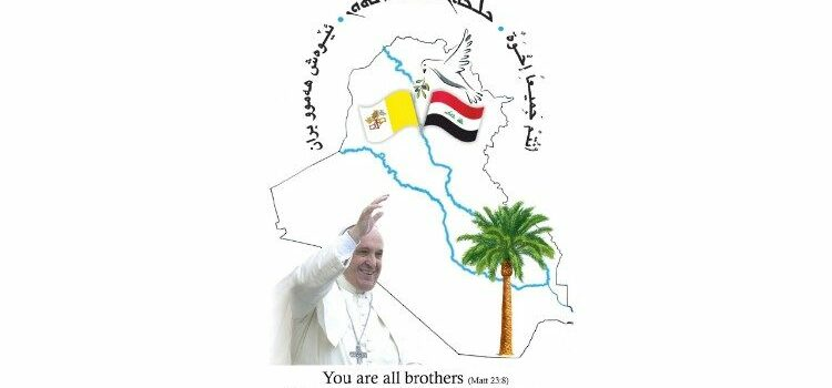We lived an abundant joy – a letter from our Dominican Sisters in Iraq